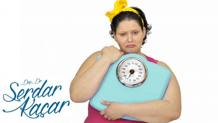 El efecto de la obesidad en la vida social