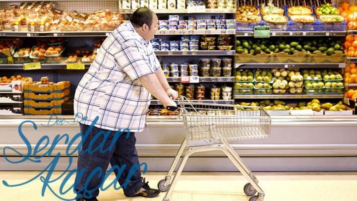 Costo de la obesidad